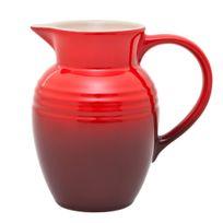 Jarra-de-ceramica-Le-Creuset-vermelha-500-ml-