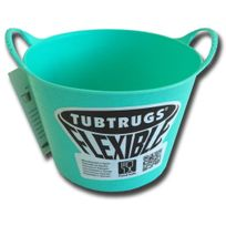 Mini-cesta-flexivel-Tubtrugs-azul-hepburn-300-ml