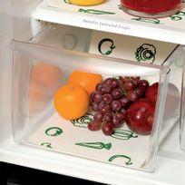 Forro-para-geladeira-Envision-Home-com-3-unidades