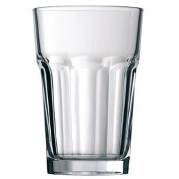 Copo-de-vidro-Casablanca-Pasabahce-420-ml-
