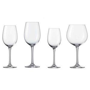 Conjunto-de-tacas-de-vidro-classica-Schott-Zwiesel-com-24-pecas