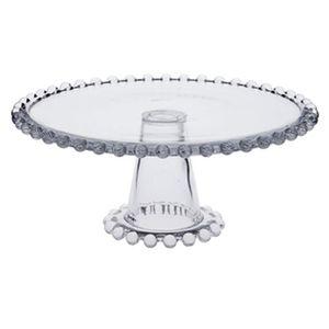 Prato-de-vidro-com-pe-bolinha-275-cm