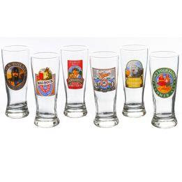 Copo-para-cerveja-Braminha-300ml-com-6-unidades