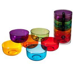 Saladeira-plastica-Retro-Coza-color-com-6-unidades-300-ml-