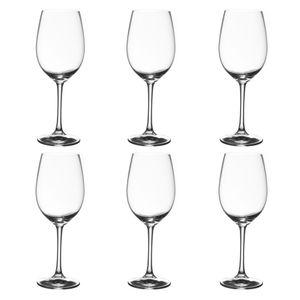 Conjunto-de-tacas-para-vinho-Ivento-Shott-349-ml-com-6-unidades