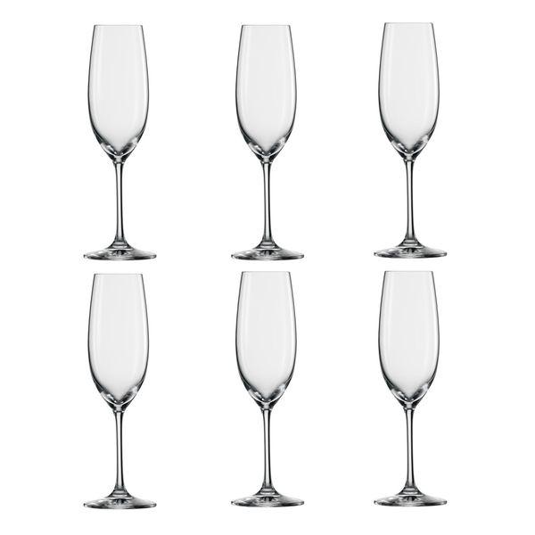 Conjunto-de-tacas-para-champagne-Ivento-Shott-228-ml-com-6-unidades