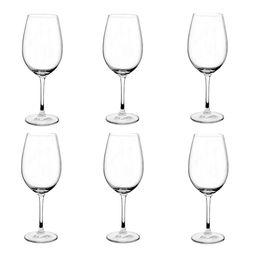 Conjunto-de-tacas-para-vinho-Ivento-Shott-480-ml-com-6-unidades