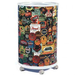 Cooler-Mix-rotulos-para-75-latas