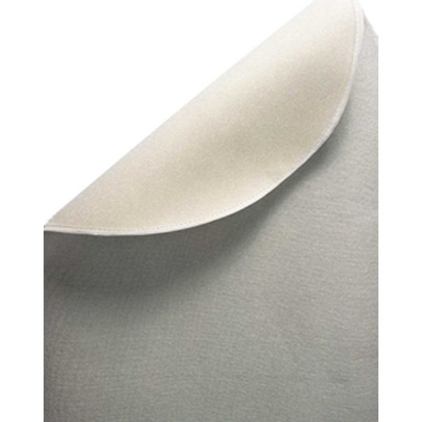 Forro-para-tabua-de-passar-aluminizado-140-x-57-cm