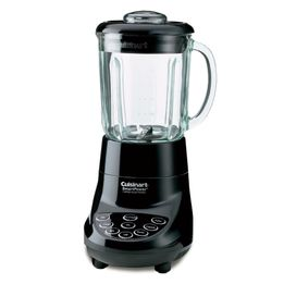 Liquidificador-Cuisinart-smart-power-preto-110-volts