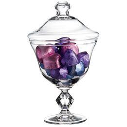 Bomboniere-de-vidro-com-tampa-Pasabahce-22-cm
