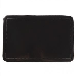 Jogo-americano-retangular-de-pvc-preto-44-x-29-cm