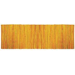 Passadeira-retangular-Orient-Cozi-Tyft-marelo-50-x-160-cm