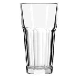 Copo-de-vidro-gibraltar-cooler-Libbey-473-ml