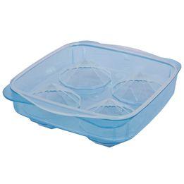 Forma-de-gelo-plastica-com-tampa-Diamante-15-x-13-cm