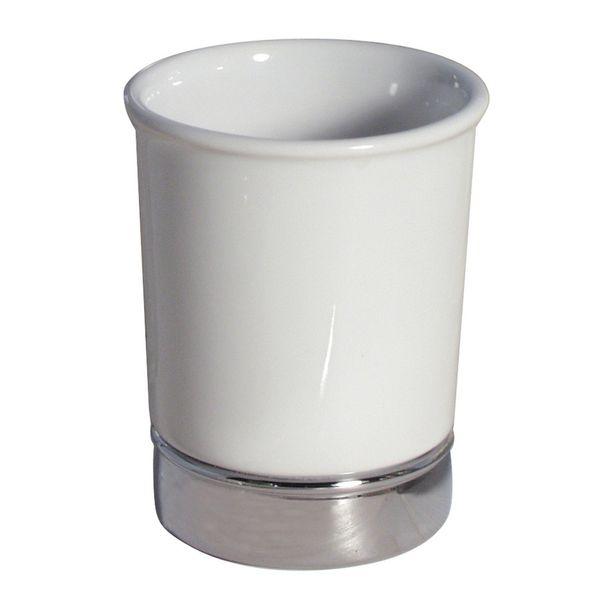 Copo-de-ceramica-York-InterDesign-branco-10-x-8-cm