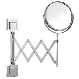 Espelho-cromado-extensivel-com-ventosa-Ou-29-x-17-x-13-cm