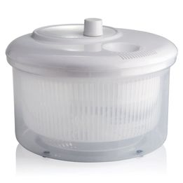 Seca-salada-de-acrilico-Ou-branco-23-cm-
