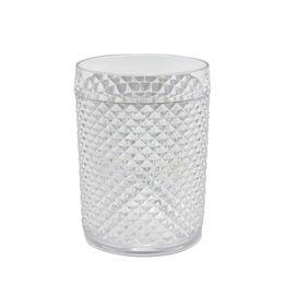 Copo-de-acrilico-Bico-de-jaca-Diamond-incolor-460ml-