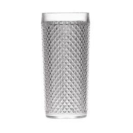 Copo-alto-de-acrilico-bico-de-jaca-560-ml-