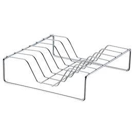 Organizador-cromado-para-tampas-de-panela-future-26-x-25-cm-
