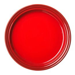 Prato-raso-de-ceramica-Le-Creuset-vermelho-23-cm