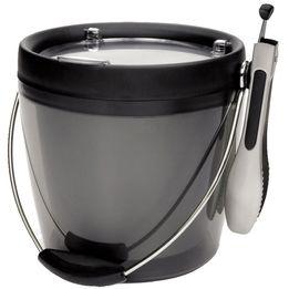 Balde-de-gelo-com-pinca-Oxo-3.8-litros