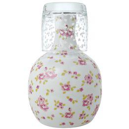 Moringa-de-porcelana-com-pires-Liberty-1-litro-branca-e-rosa