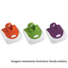 Escova-para-legumes-Chef-n-color-6-cm