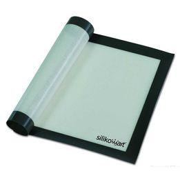Silpat-de-silicone-Silikomart-30-x-40-cm