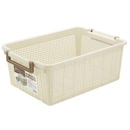 Cesta-organizadora-plastica-com-alca-54-x-38-x-20-cm-bege