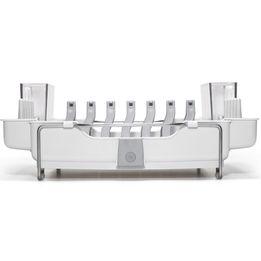 Escorredor-de-louca-plastico-Oxo-49x30cm-branco