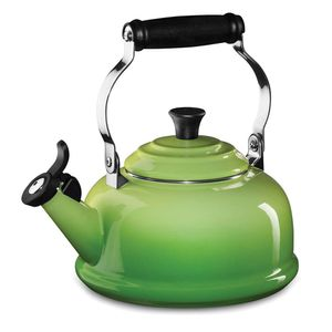 Chaleira-com-apito-Le-Creuset-verde-kiwi-16-litros