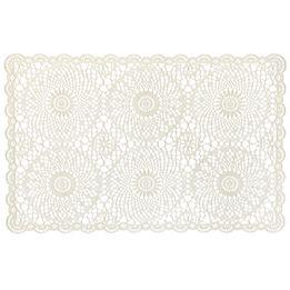 Jogo-americano-retangular-impermeavel-Laura-croche-45-x-30-cm-bege
