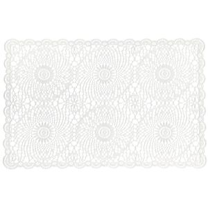 Jogo-americano-retangular-impermeavel-Laura-croche-45-x-30-cm-branco