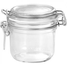 Pote-de-vidro-Fido-Bormioli-200-ml