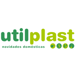 h-logo-utilplast_produto