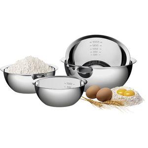 Conjunto-de-bowls-medidores-de-inox-com-4-pecas
