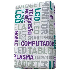 Esponja-de-microfibra-para-limpeza-de-telas-sensiveis-12-x-7-cm-color-