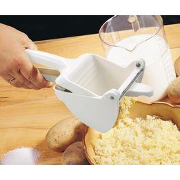 Espremedor-de-batata-de-aco-inox-e-plastico-Fackelmann-30-cm-branco