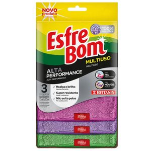 Pano-para-limpeza-Esfrebom-Bettanin-com-3-pecas-color