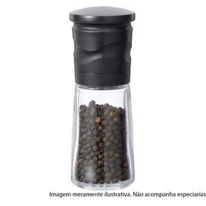 Moedor-de-ceramica-ajustavel-Kyocera-preto-15-cm-