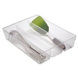 Organizador-de-acrilico-para-utensilios-InterDesing-35-x-27-x-8-cm-