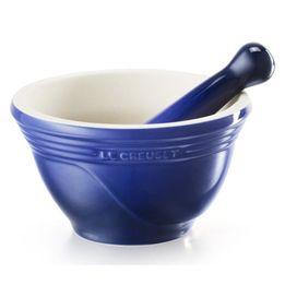Pilao-de-ceramica-Le-Creuset-azul-cobalto-300-ml-