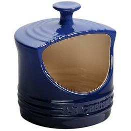 Saleiro-de-ceramica-Le-Creuset-azul-cobalto-300-ml-