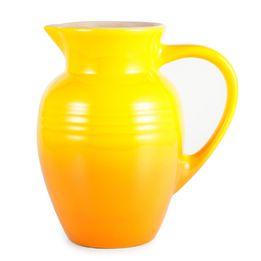 Jarra-de-ceramica-Le-Creuset-amarelo-dijon-2-litros---17521