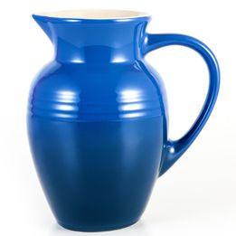 Jarra-de-ceramica-Le-Creuset-azul-cobalto-2-litros-