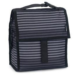 Bolsa-termica-Gray-Stripe-Packit-254-x-216-x-127-cm-