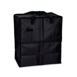 Bolsa-termica-compras-Black-Packit-368-x-33-x-203-cm