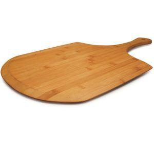 Pa-de-bambu-para-pizza-Tyft-58x35-cm
